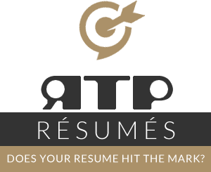 rtp resumes professional resume writer in raleigh durham chapel hill